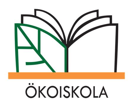 Ökoiskolai munkaterv 2021/2022 tanév